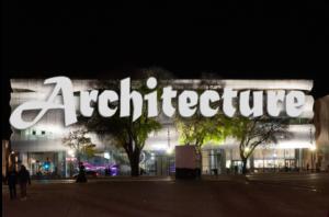 MenuArchitecture