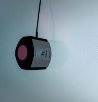 sonde X-Rite i1 Display